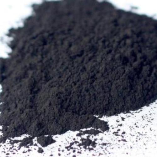 粉狀活性炭廠家