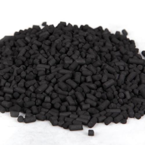 煤質活性炭生產廠家