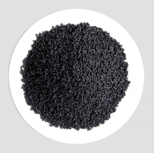 椰殼活性炭廠家